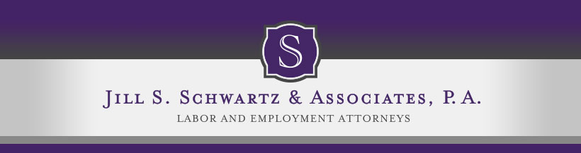 Jill S. Schwartz & Associates, P.A