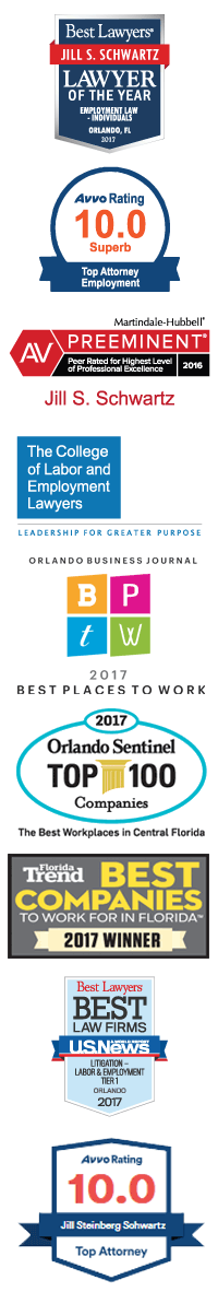 best places to work accolades image